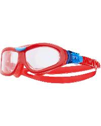 TYR Orion Kids' Swim Mask