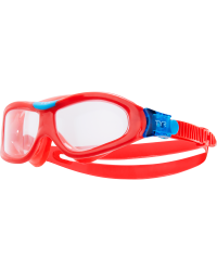 TYR Orion Kids' Swim Mask