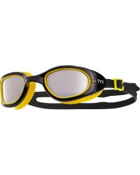 Special Ops 2.0 Polarized Swim Goggles