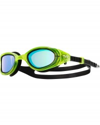 TYR Special Ops 3.0 Polarized Adult Goggles