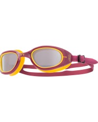 Arizona State University TYR Special Ops 2.0 Polarized Water Goggles | TYR Sport