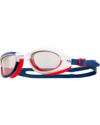 Special Ops 2.0 Polarized Texas Lone Star Print Goggles