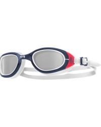 University of Arizona TYR Special Ops 2.0 Polarized Goggles