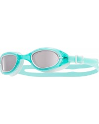 TYR Special Ops 2.0 Polarized Women's Goggles