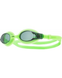 Kids' Swimple Toddler Swim Goggles