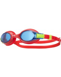 Kids' Swimple Goggles