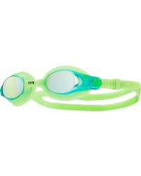 Kids' Swimple Mirrored Goggles