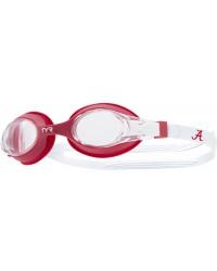 Kids' University of Alabama Swimple Kids Swim Goggles
