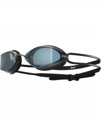 TYR Tracer-X Racing Goggles
