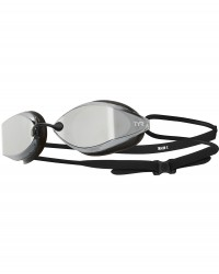 TYR Tracer-X Racing Mirrored Goggles