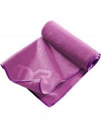 TYR Large Hyper-Dry Sport Towel