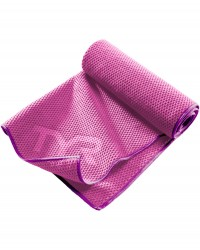 TYR Medium Hyper-Dry Sport Towel