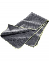 TYR Extra Large Hyper-Dry Sport Towel