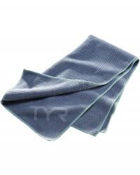 TYR Extra Large Hyper-Dry Sport Towel