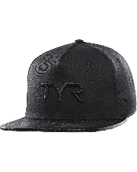 TYR Stars and Stripes Snapback