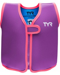 TYR Kids' Progressive Swim Aid