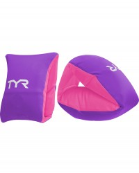 TYR Kids' Soft Arm Floats
