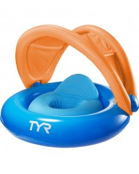 TYR Start to Swim Baby Float
