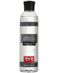 TYR Purifying Suit Cleaner - Swimsuit Cleaner