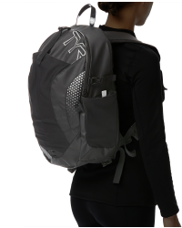 TYR Elite Team Backpack
