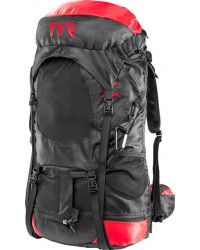 Convoy Transition Tri Bag