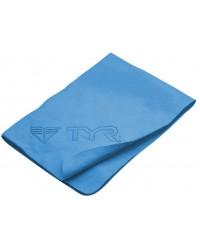 TYR Sport Towel
