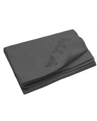 Large Dry-Off Sport Towel