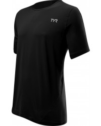 Men's All Elements Running Tee