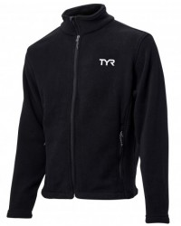 TYR Men's Plus Alliance Polar Fleece