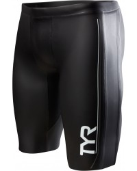 Men's Hurricane Category 1 Neo Shorts