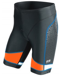 "Men's Competitor 9"" Triathlon Shorts"