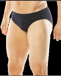 TYR Men's Hexa Racer Swimsuit