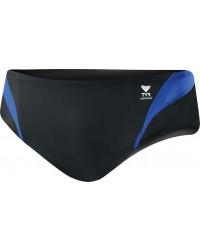 Men's Durafast One Splice Racer Competition Swimsuit - Mens Swim Brief