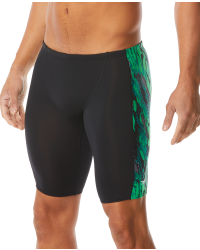 TYR Men's Brandello Hero Splice Jammer
