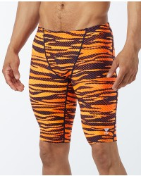 TYR Men's Crypsis Jammer Swimsuit