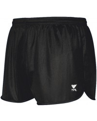Men's Resistance Short Swimsuit
