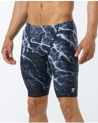 Holiday Gifts For Him - TYR Men's Illume Jammer Swimsuit