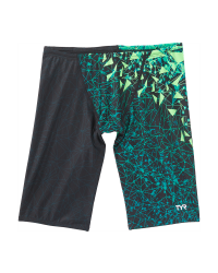 TYR Boys' Orion Jammer Swimsuit