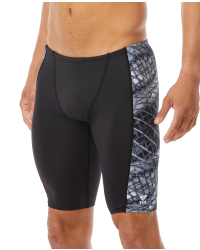 Best Gifts for Swimmers 2018 - TYR Men's Plexus Hero Jammer Swimsuit