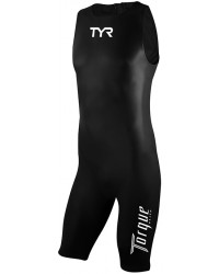 Men's Torque Elite Swimskin