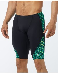 Gifts For Male Swimmers - TYR Men's Zyex Blade Splice Swim Jammers