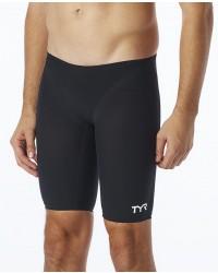 Men's Tracer B-Series Jammer Swimsuit