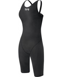 Women's Tracer B-Series Shortjohn