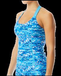 TYR Women's Emma Tank-Sundrata