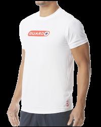 TYR Guard Men's T-Shirt