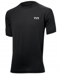 TYR Men's Alliance Tech Tee