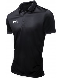 Men's Alliance Coaches Polo