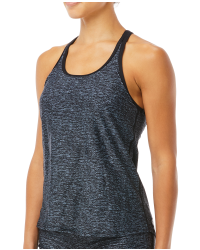 TYR Women's Taylor Tank- Mantra