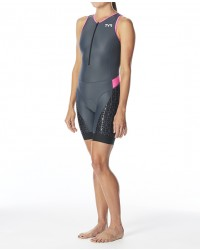 Triathlon Gifts For Her - TYR Women's Competitor Tri Suit