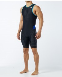 Cycling Gifts For Men - TYR Men's Competitor Tri Suit